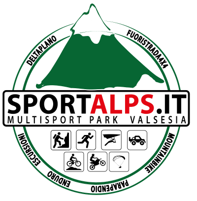 Sportalps  Offroad Paradise