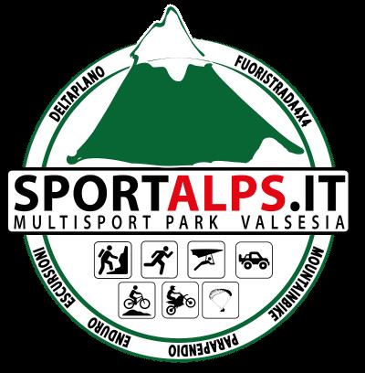 Sportalps